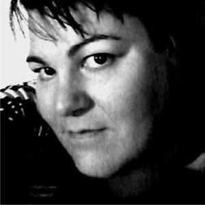 Profilbild von Catrin Kerschl