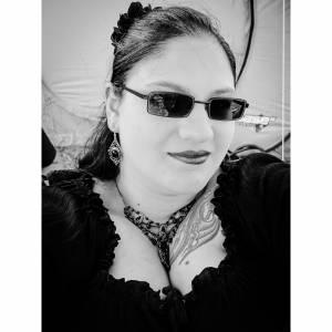 Profilbild von Yvonne Bader
