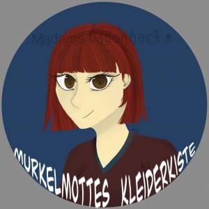 Profilbild von Sylvia Benad