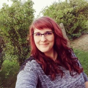 Profilbild von MissAnDo