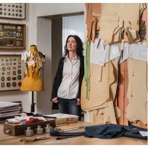 Profilbild von Katrin Uhlig