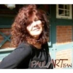 Profilbild von Wini Jungkunz