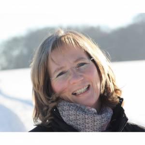 Profilbild von Sabine Unterbusch