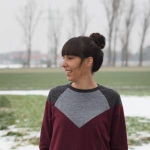 Profilbild von Verena Weis