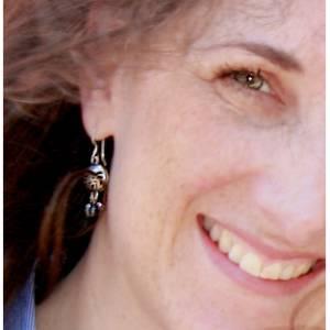 Profilbild von Henriette Claire