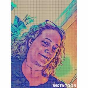 Profilbild von Christina Treusch
