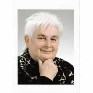 Profilbild von Strick-Bastelshop