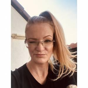 Profilbild von Jessica Dubowski