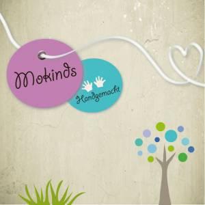 Profilbild von Mokinds
