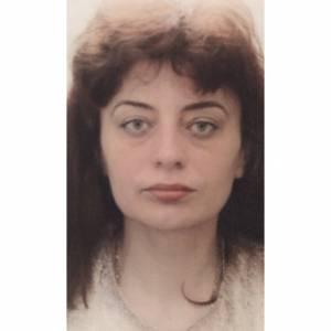 Profilbild von Cimesa Jelena