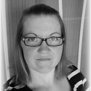 Profilbild von Claudia Wassermann