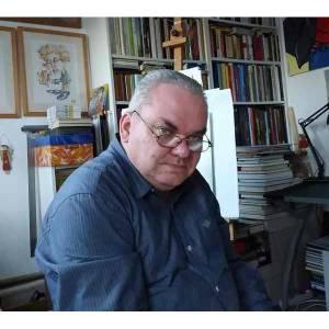 Profilbild von Berliner Bildermann