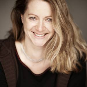 Profilbild von Marion Richter