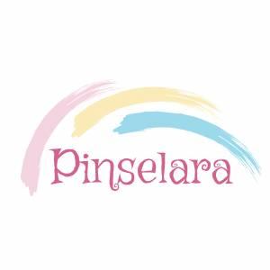 Profilbild von Pinselara