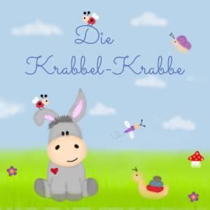 Profilbild von Die Krabbel Krabbe