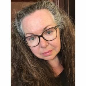 Profilbild von Perdita Goltz