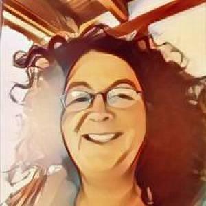 Profilbild von Tanja Mülder