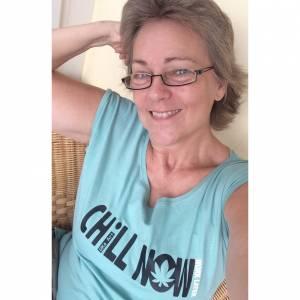 Profilbild von Ursula  Konder