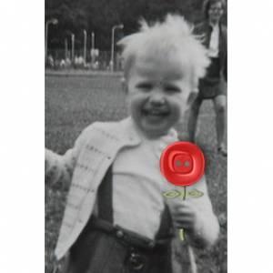 Profilbild von Anja Neuhaus