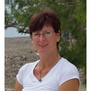 Profilbild von Nadine Ronigkeit