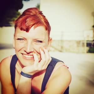 Profilbild von Gaby Wegener