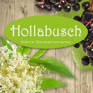 Profilbild von Hollabusch