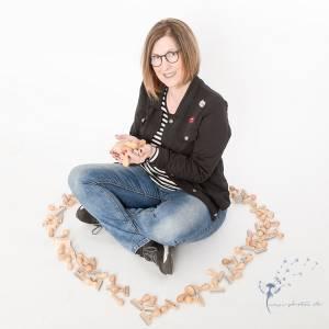 Profilbild von Astrid Carnin