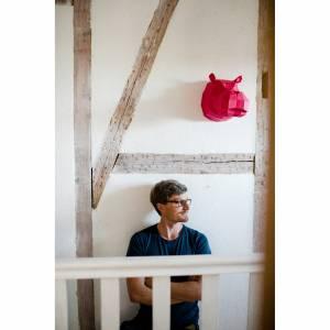 Profilbild von Wolfram  Kampffmeyer